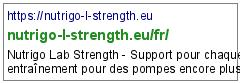 https://nutrigo-l-strength.eu/fr/